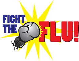 flu15