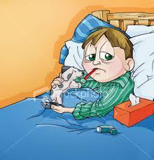 flu18