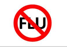 flu43