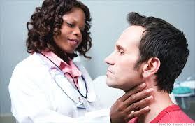 doctorwithpatient1