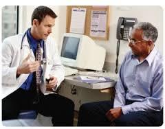 doctorwithpatient2