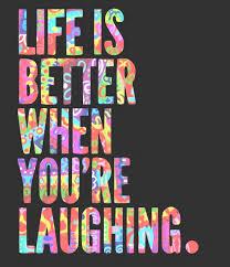 laughing14