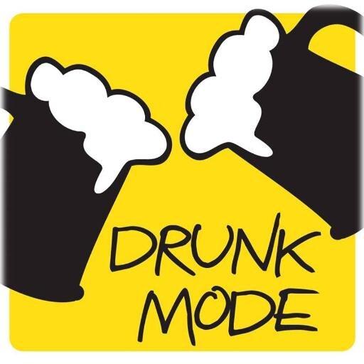 drunkmodelogo
