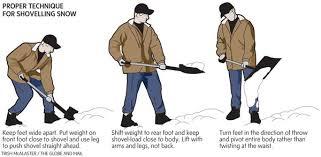 shovel10