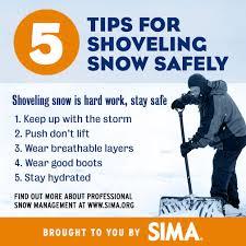 shovel13