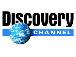 discoverylogo