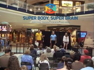 superbodysuperbrain4