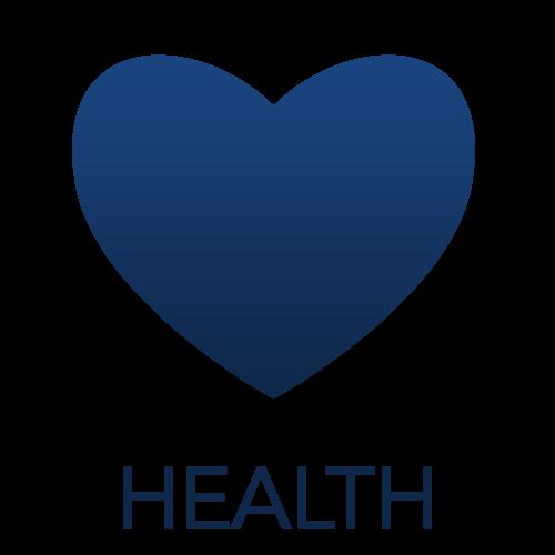 healthnews
