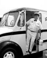 milkman1.png