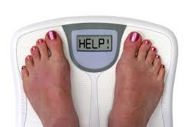 obesity1