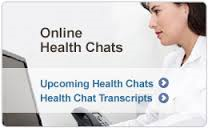 healthchat1