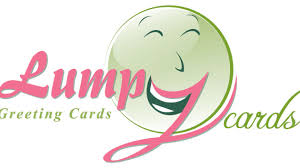 lumpycardslogo