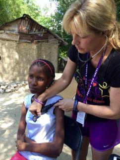 Eko_in_Haiti
