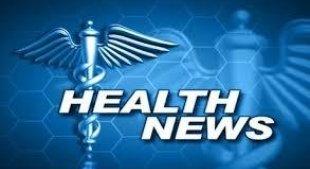 healthnewslogo