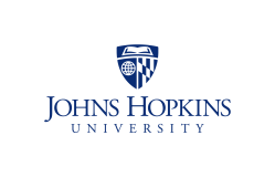 johnshopkinslogo.png