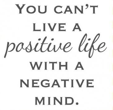 positive19