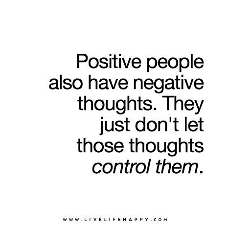 positive25