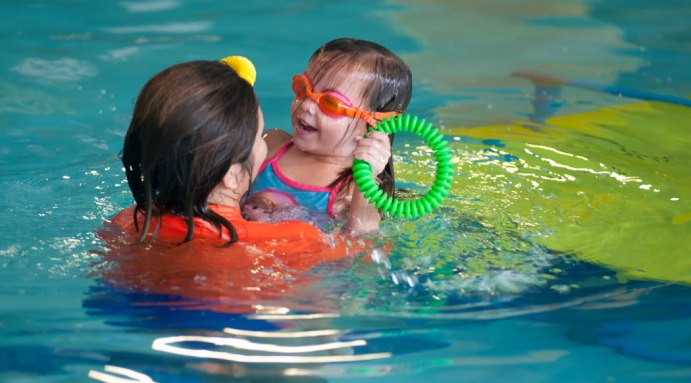 swimming13