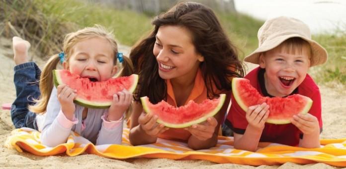 watermelonkids