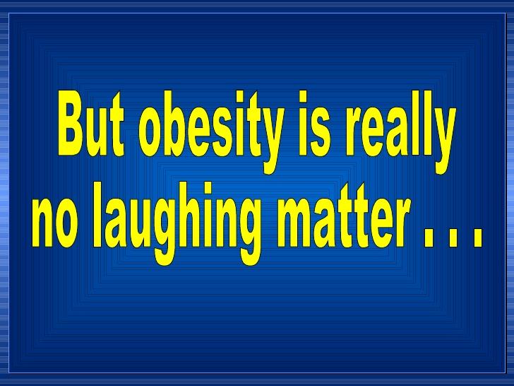 obesityteens31