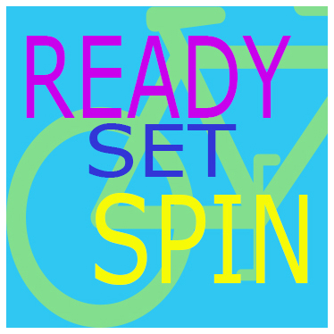 spin17