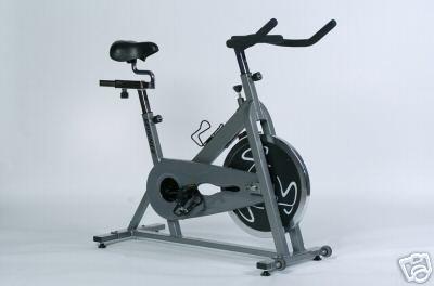 spinning5