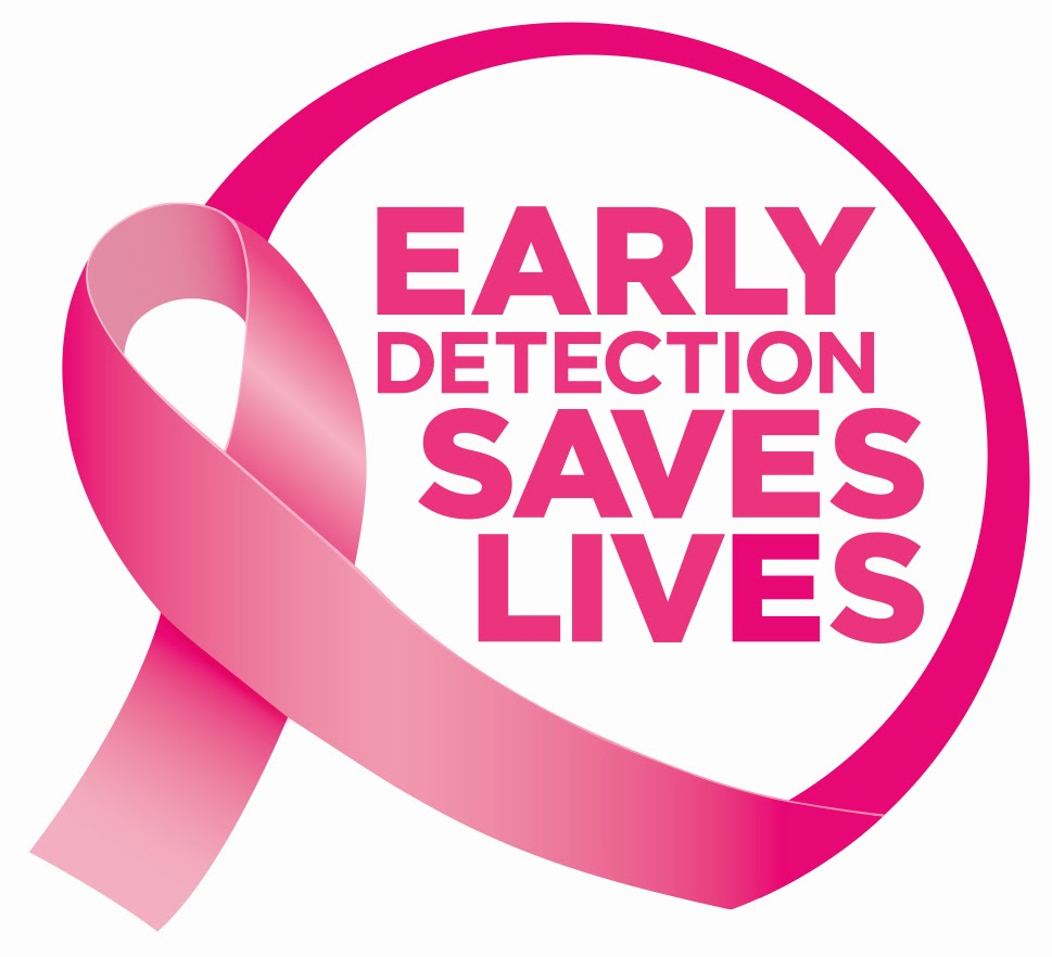 7 Early Odd Signs Of Breast Cancer Newsmd What S Hot In Health
