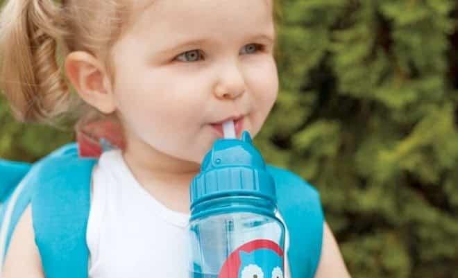 kidswater1