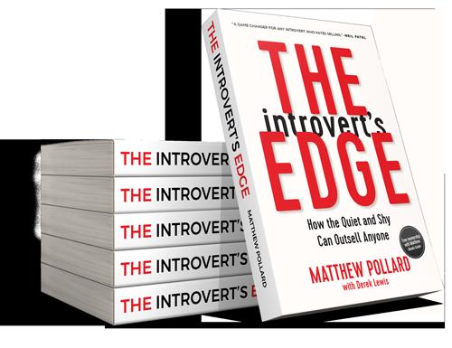 introvertedge2
