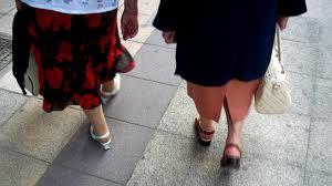 walkinggeneric