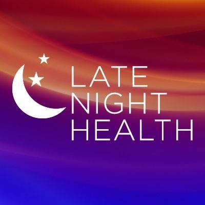 LateNightHealth