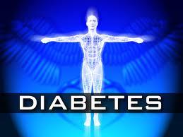 diabetes52