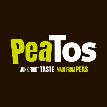 PeatosLogoBroadcast