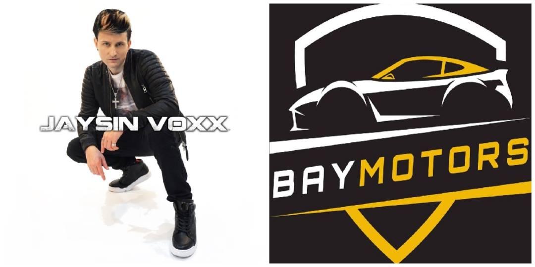 voxx1